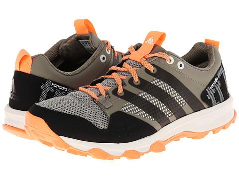 adidas kanadia tr7 price   K\u0026K Sound