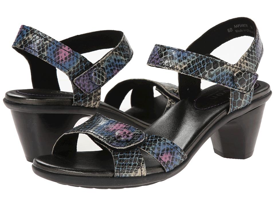 Aravon Sale Women S Shoes
