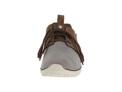Cushe Getaway Shoes Review