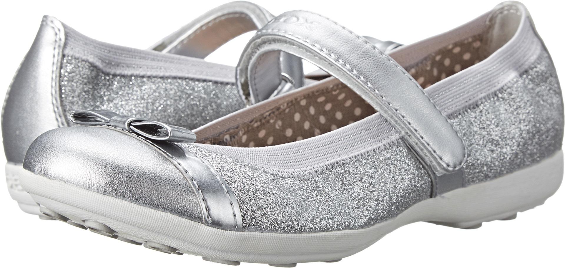 Geox Shoe Size True Kids
