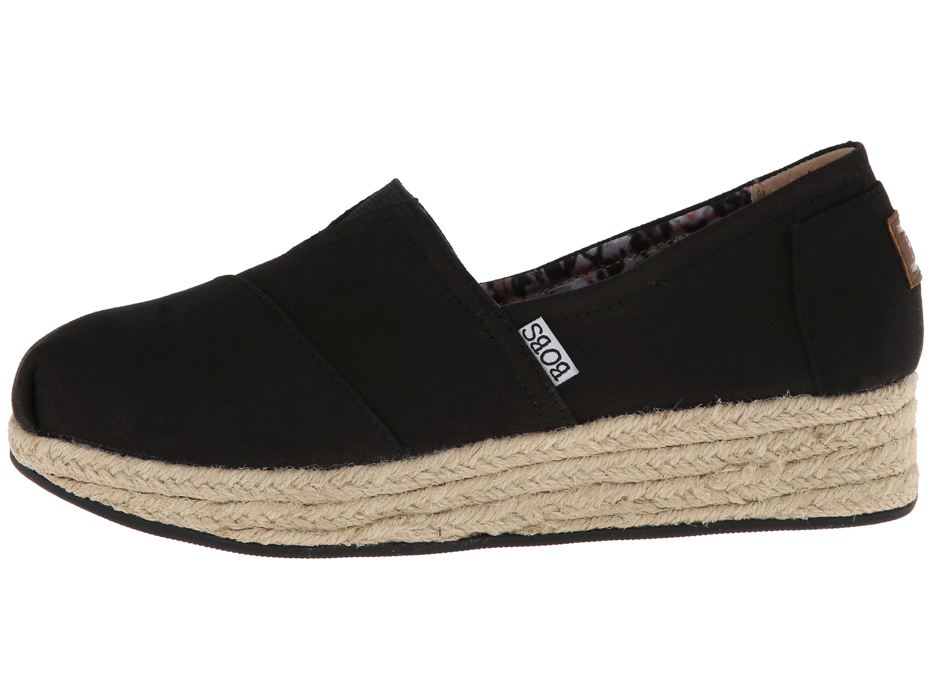 2da431cc skechers espadrilles sale > OFF34% Discounted