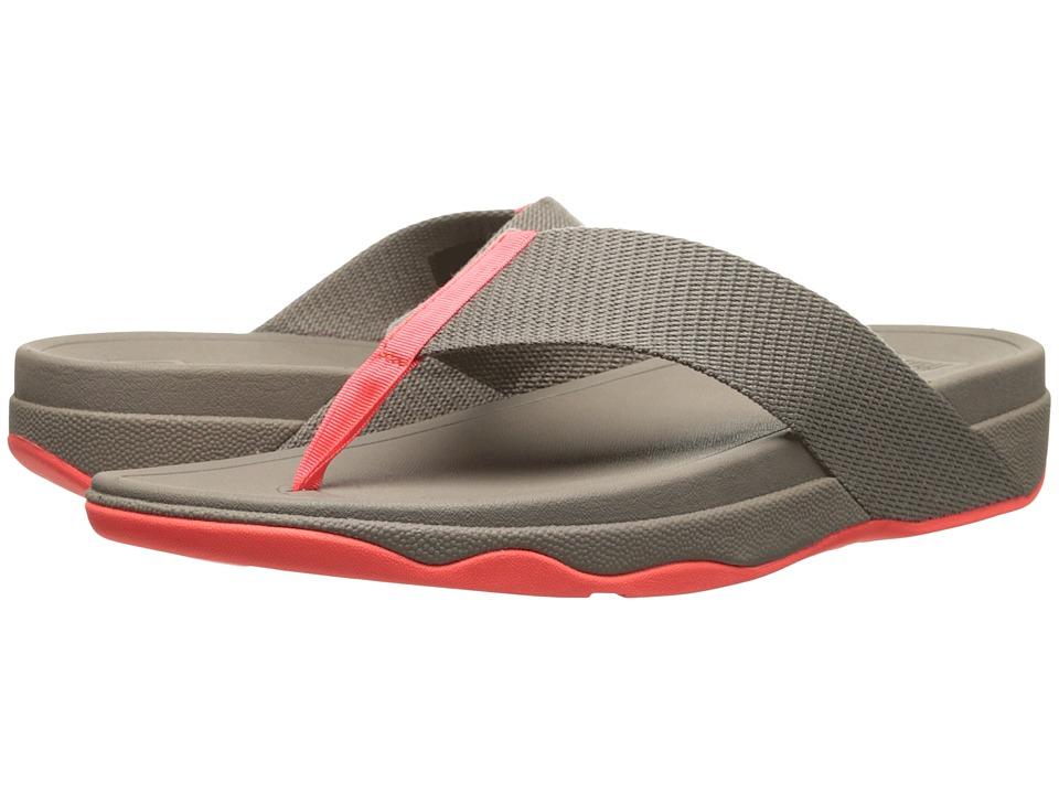 Best Sandals For Underpronation Supination Or Rolling