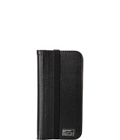 iPhone6/6S Icon Wallet HEX