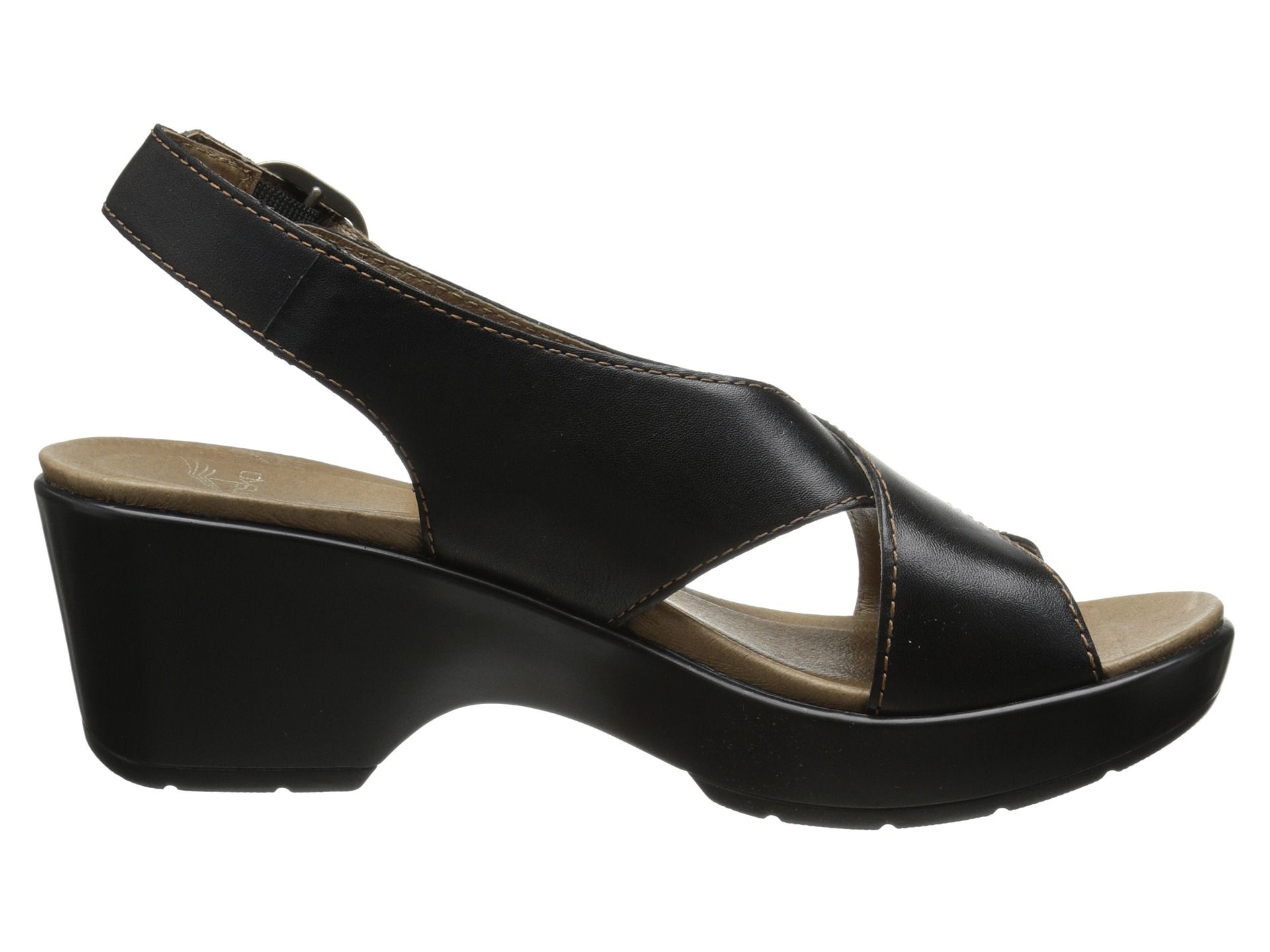 Dansko Shoes Size  Sale