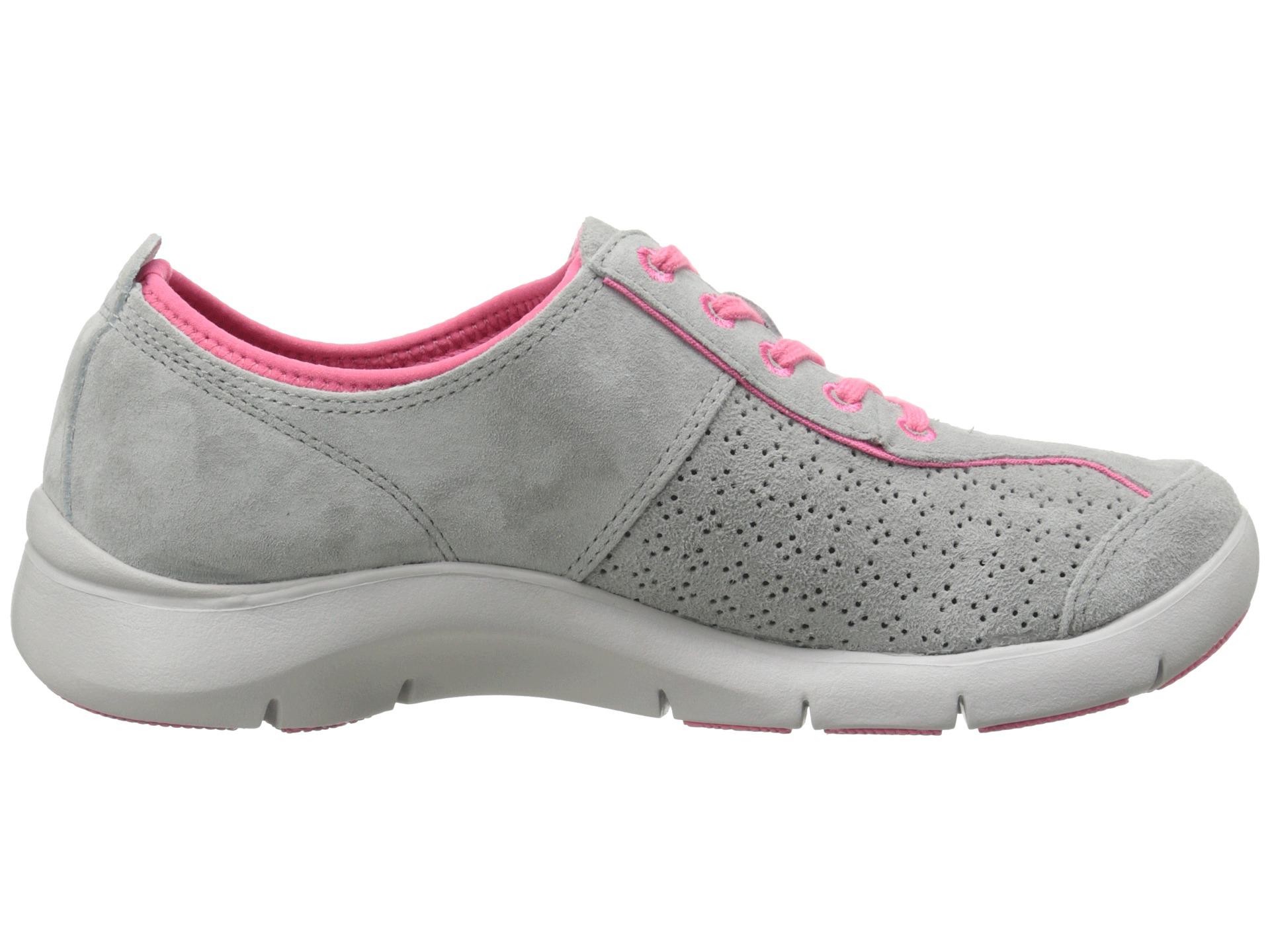 Dansko Elise Shoes Reviews