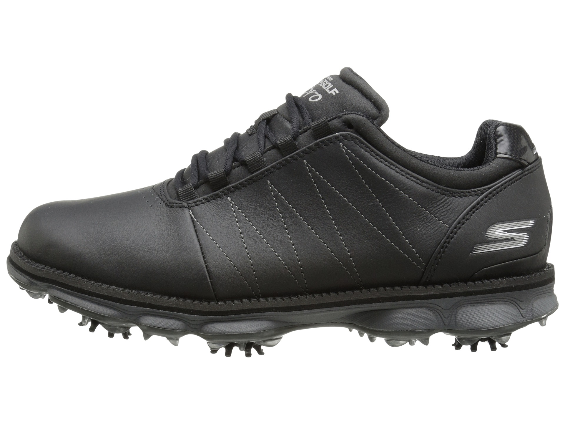Skechers Golf Shoes Narrow