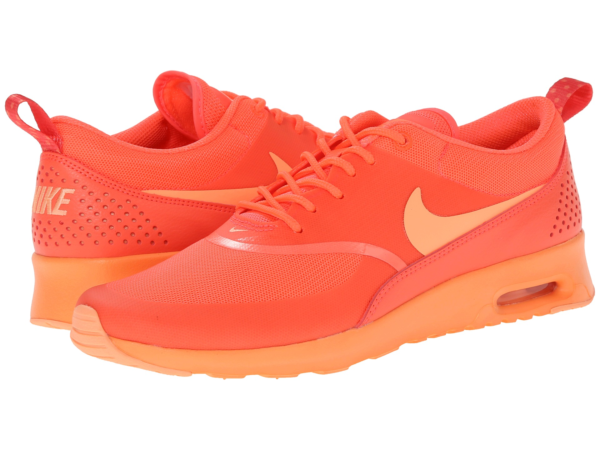 d4ff3d71514d Buy zappos nike thea - 56% OFF