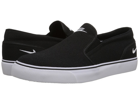 cbb0e431226018 womens nike slip on shoes