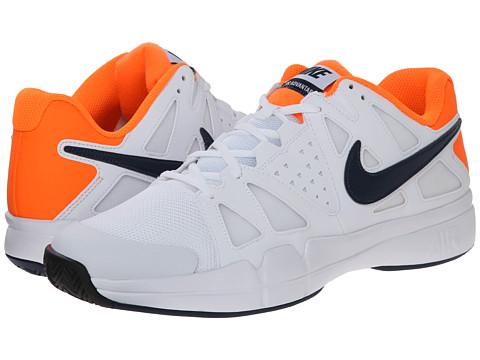 Nike Air Vapor Advantage Buy Online - RPOLKISHOES 49238be17