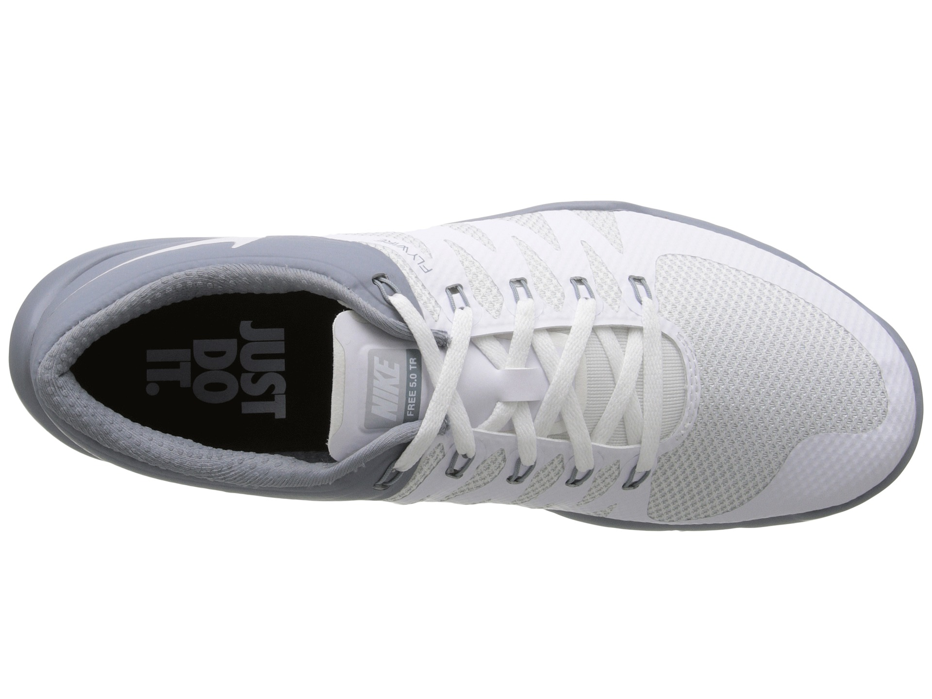 65706e75632eb Nike Air Yeezy 2 Nike Id