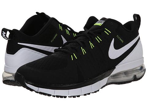 Nike Air Max TR180 Reviews