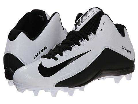 Nike Alpha Strike 2 3 4 TD Order Now!! - RPOLKISHOES e32bb7319