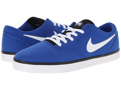 Nike SB Check Canvas Order - RPOLKISHOES 9374e4e5a