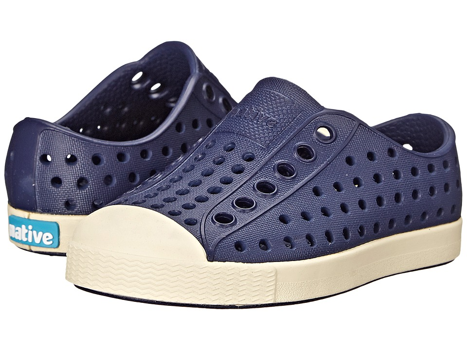 Where To Buy Pappagallo Shoes