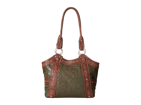 b285c5fba6 Get carried away with this gorgeous tote from the  Over the Rainbow   Collection.