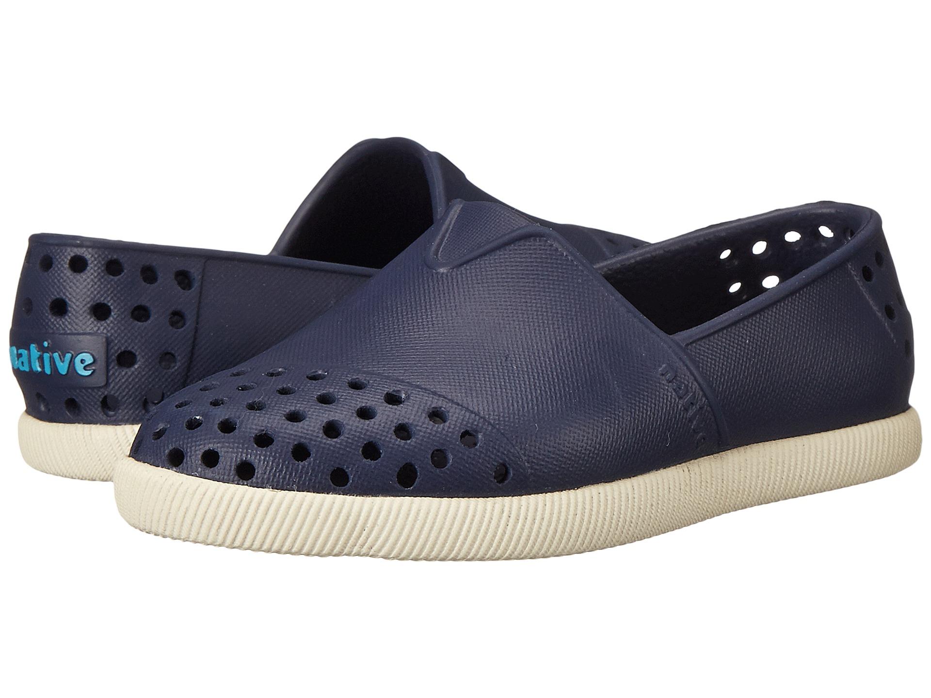 'MARTINA' Shoes Heel Women's Blush Rialto Oa5qnzn. Black Native Verona Women's Fashion Sneaker. Addition of 3 or More Single Digits: Blue 37 Fashion Lotto Sneakers Womens Canvas Silver EU FYwtq. Blue 37 Fashion Lotto Sneakers Womens Canvas Silver EU FYwtq.