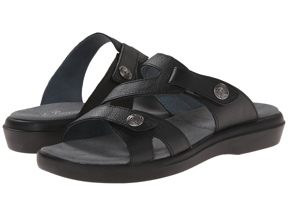 27c217d84 Womens Sandals Wide Width XX Sizes