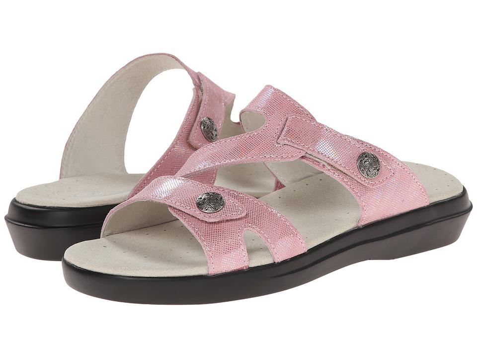 277990d5157 Womens Sandals XX Wide Width