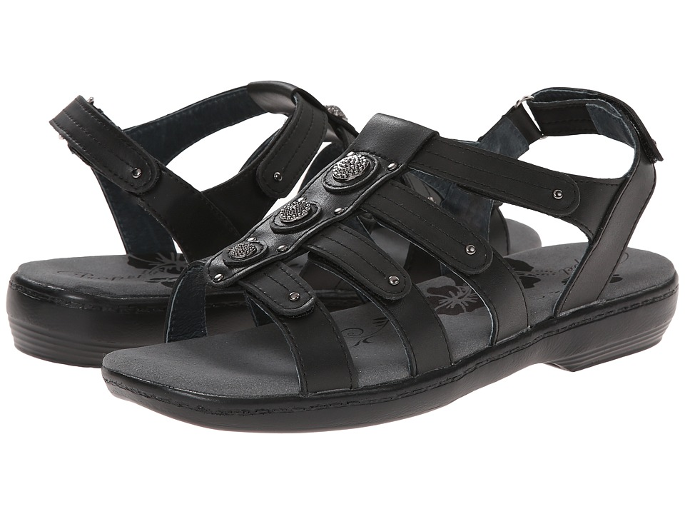Zappos Wide Width Shoes