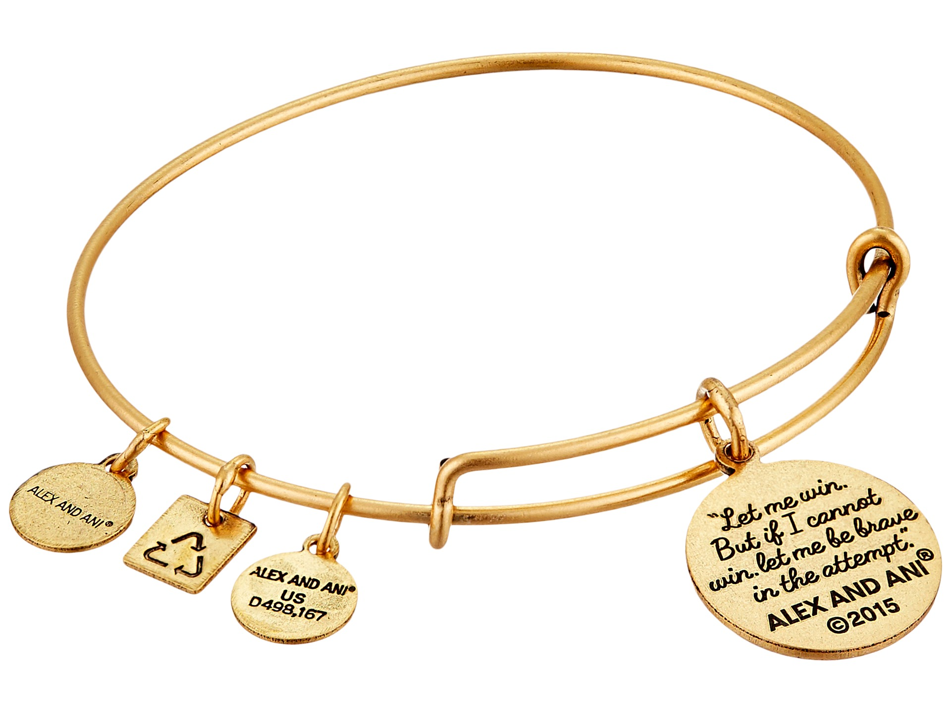 Alex And Ani New S Interesting Design Ideas Bracelets For Teachers Charm Inspirations