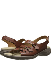 c2bde7873d35ed Women clothing stores » Zappos clarks womens shoes