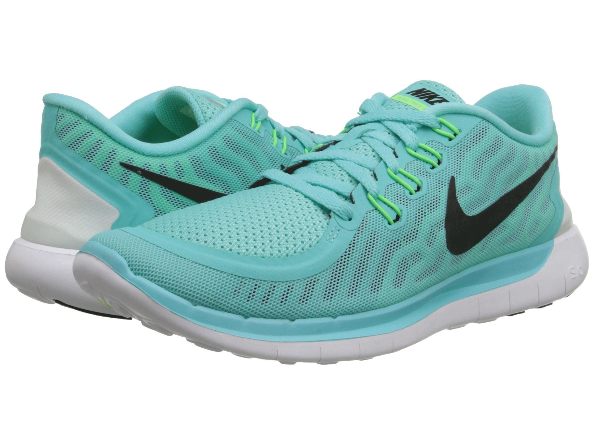 Mint Running Shoes Uk