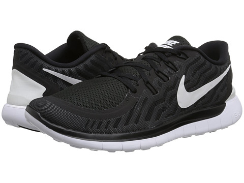 buy popular ecd9d ca286 Nike Free 5.0 - 6pm.com