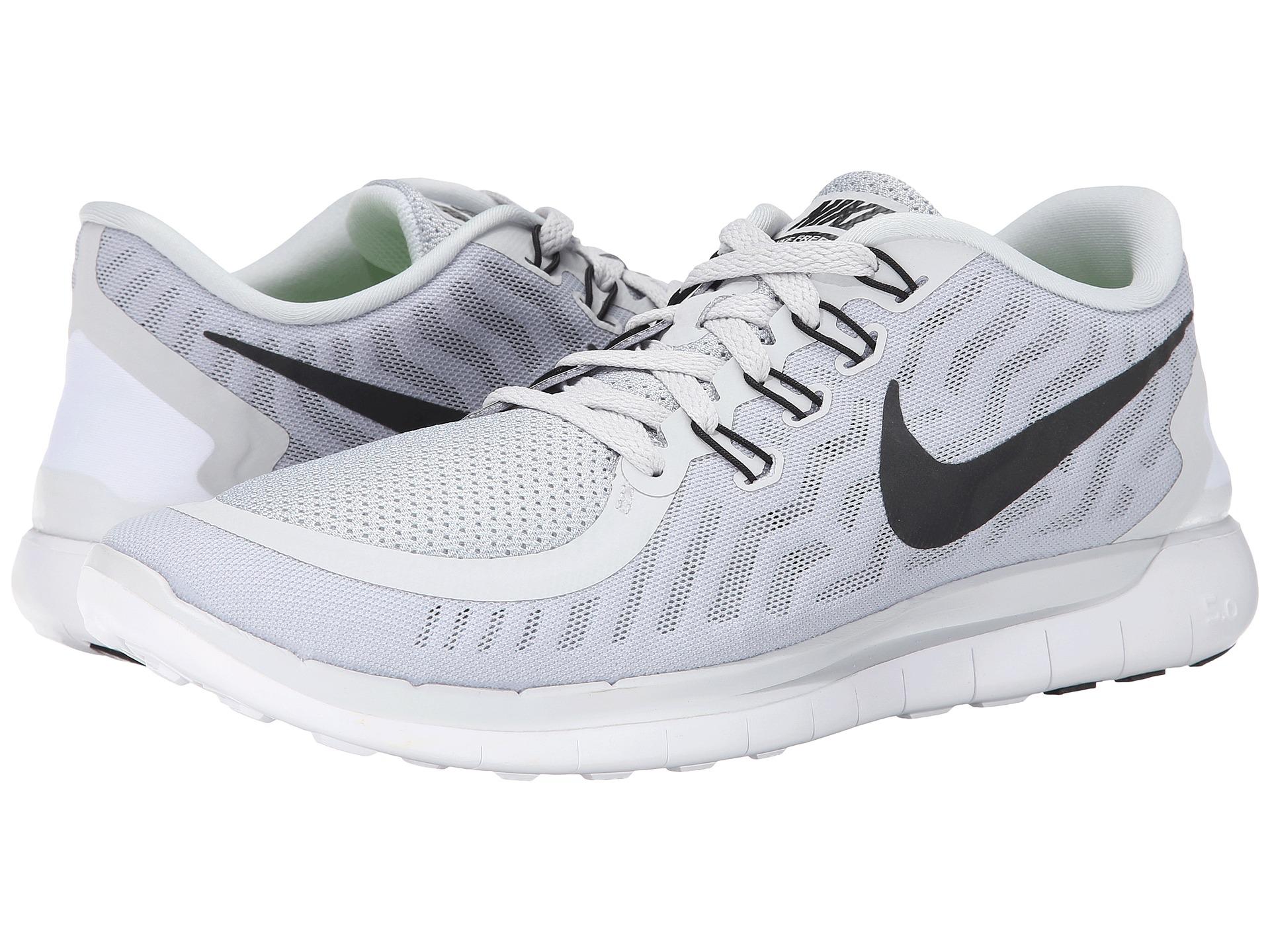 Zappos Nike Free Run 3 Womens | Crisis