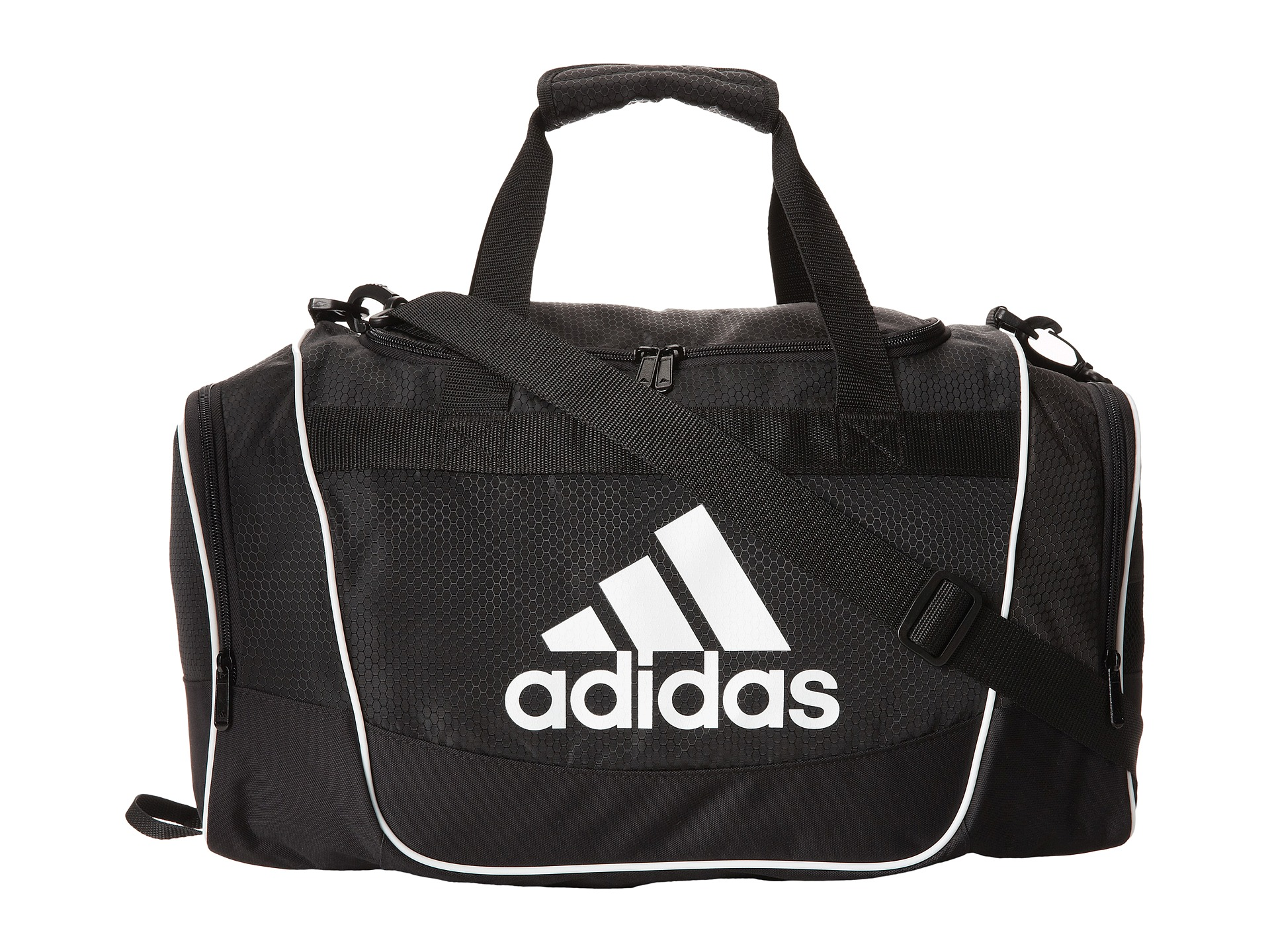 cc040ebae2 cheap adidas duffel bags,adidas dragon pink > OFF52% Originals Shoes ...