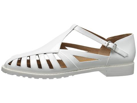 Nina Originals Shoes Review