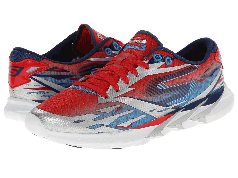 Running Shoes For Sesamoiditis
