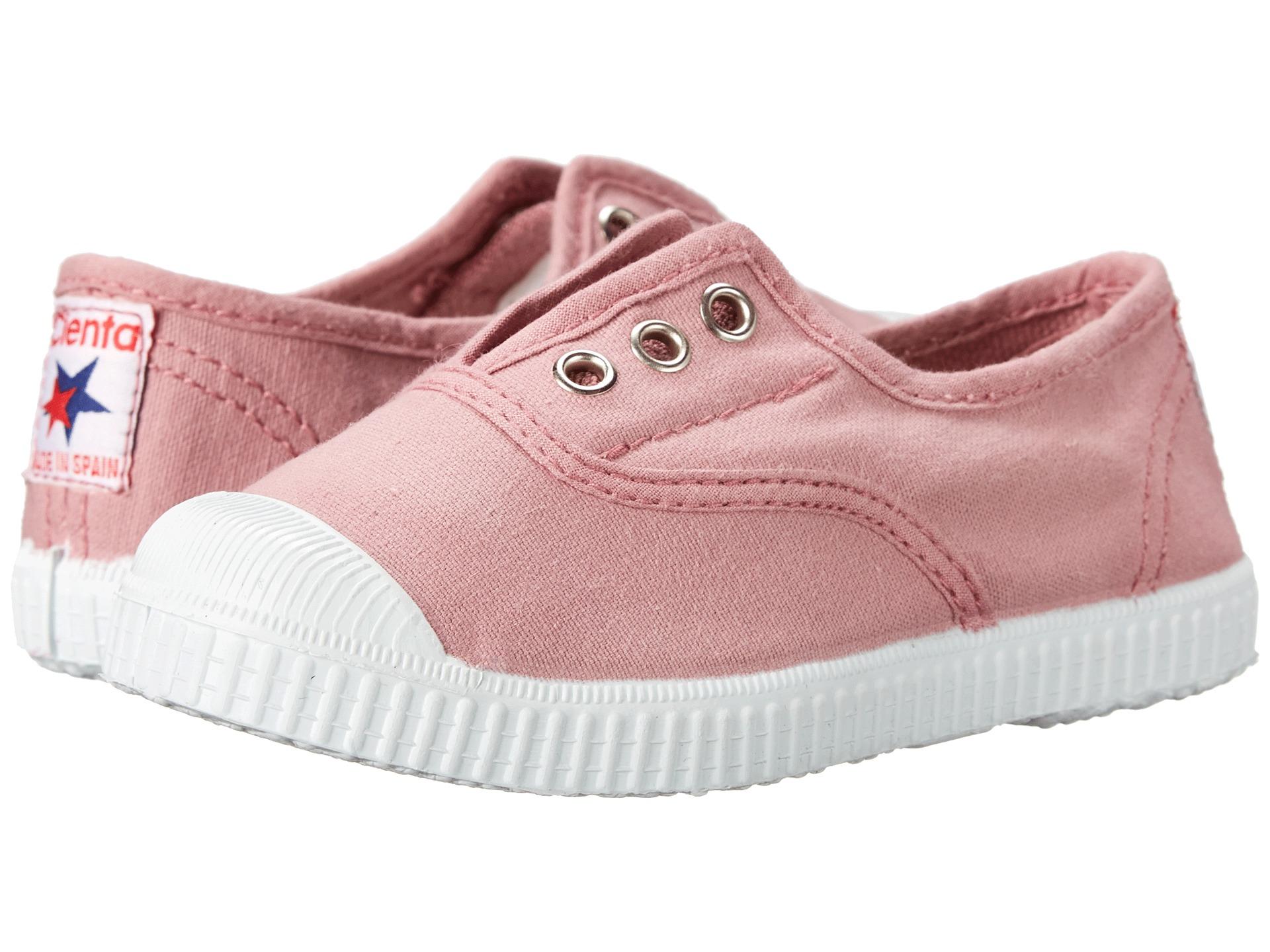 Cienta Shoes Reviews