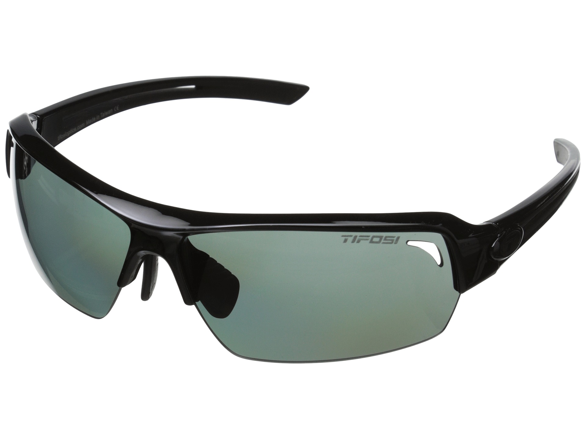 108781b545e Tifosi Polarized Sunglasses For Women