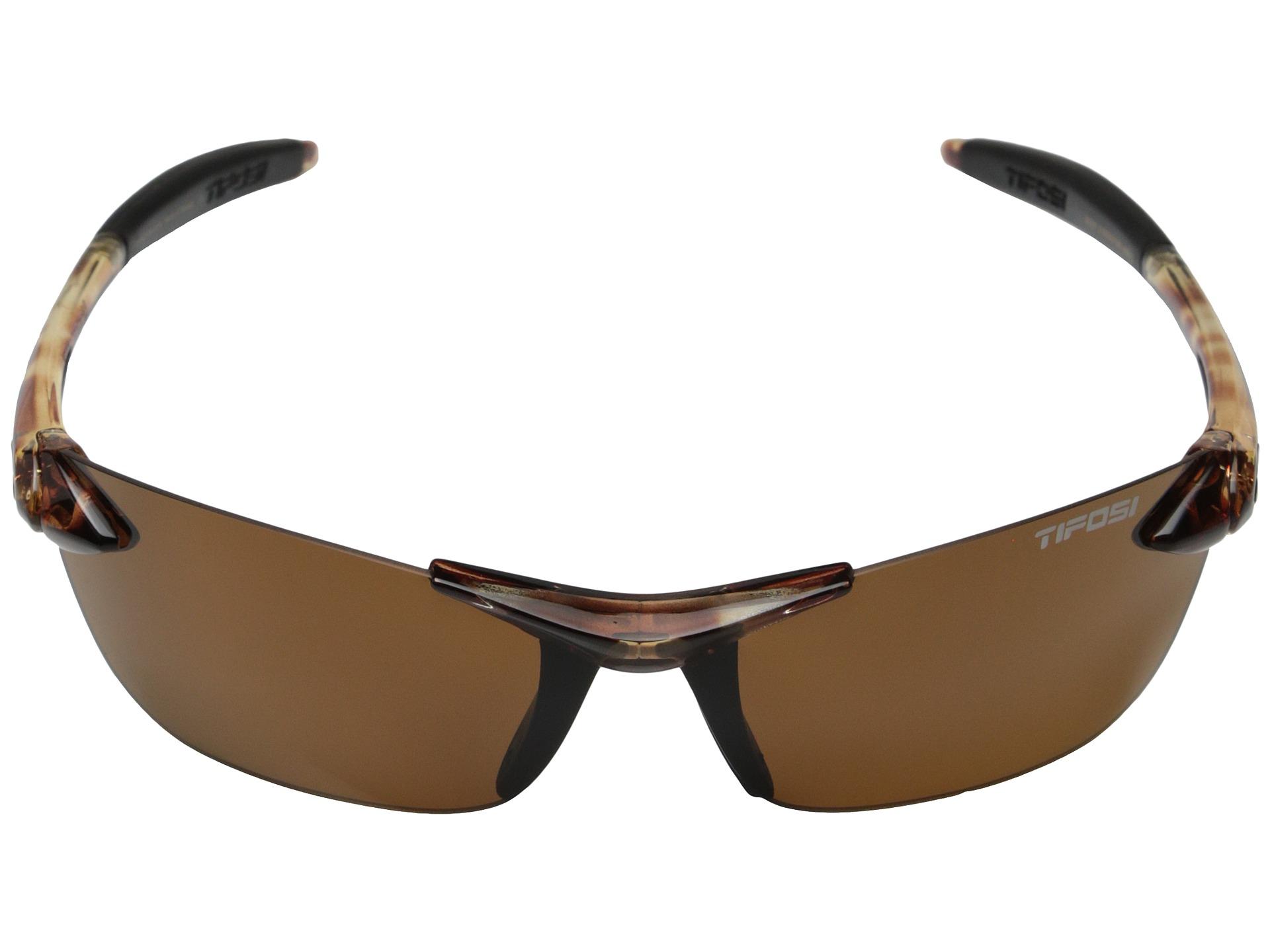 e271547a4df Tifosi Seek Polarized Fototec Sunglasses