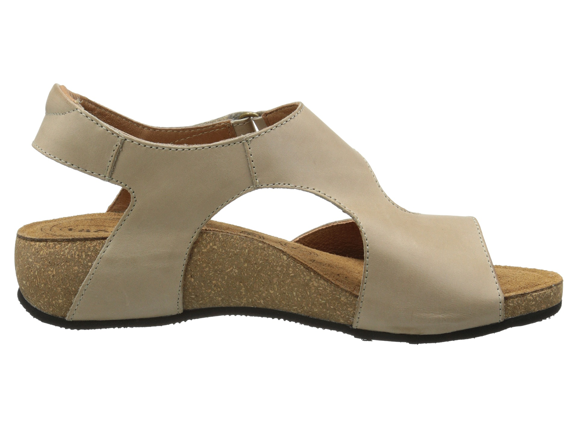 Taos Shoes Womens Gift