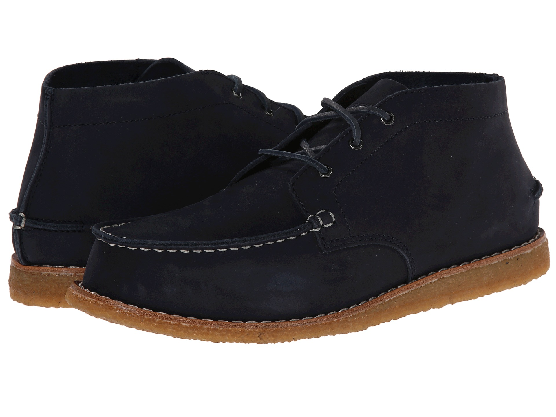 Danner Chukka Boots Coltford Boots