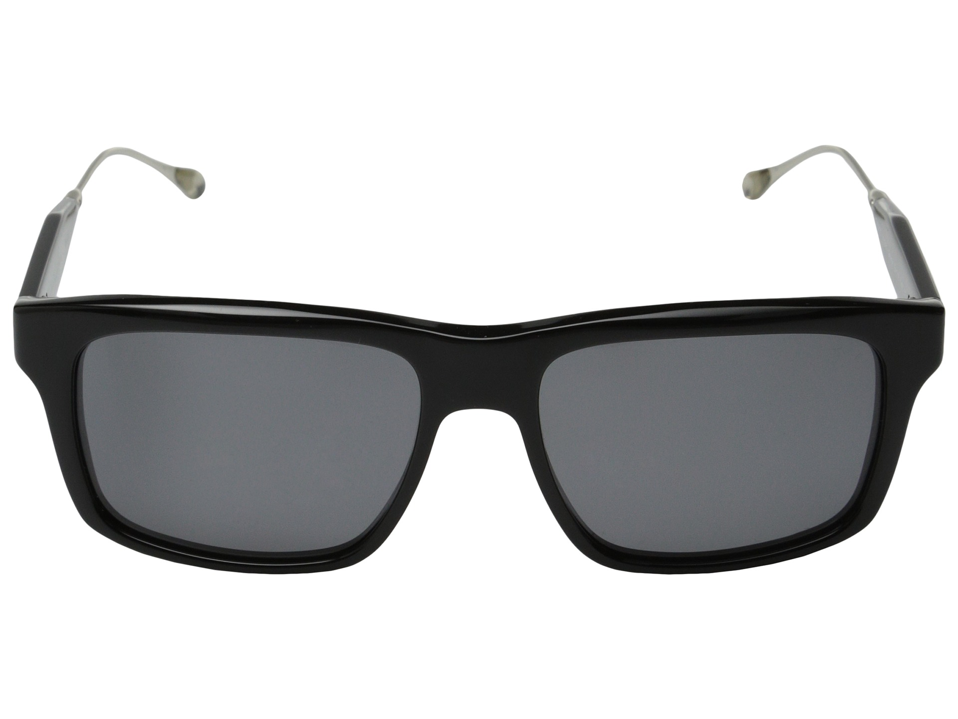 9a7fd123eb oliver peoples west gaviota on PopScreen
