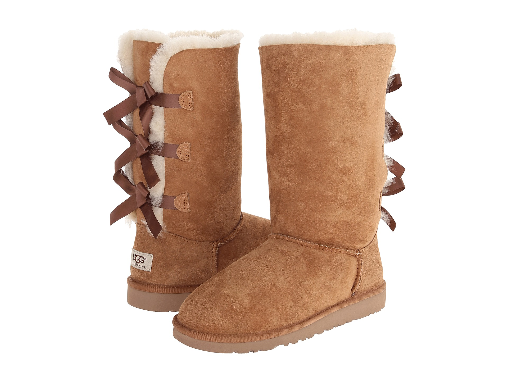 girls where can i get ugg boots for cheap