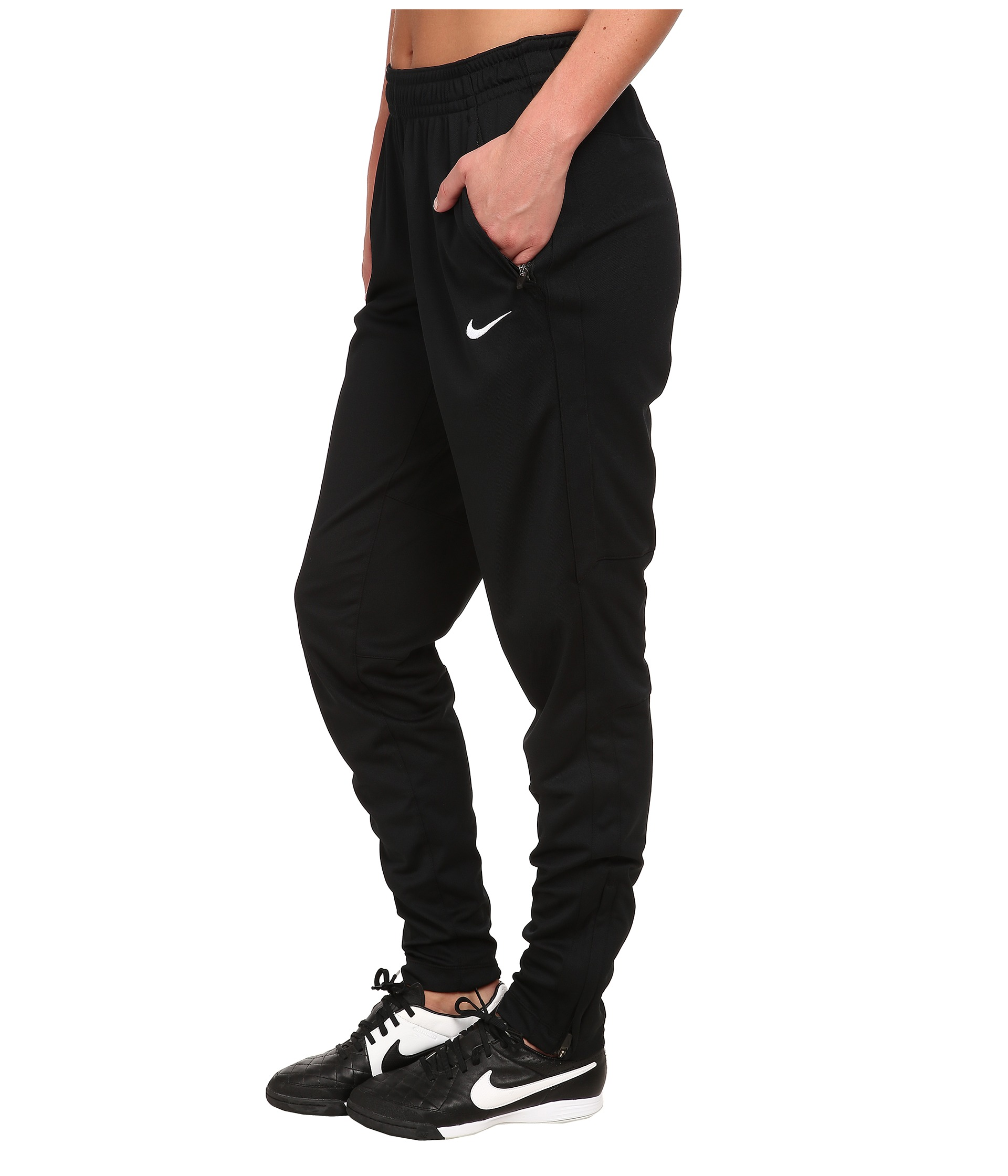 Nike Academy Knit Womens Soccer Pants With Fantastic Innovation ... a212b29232