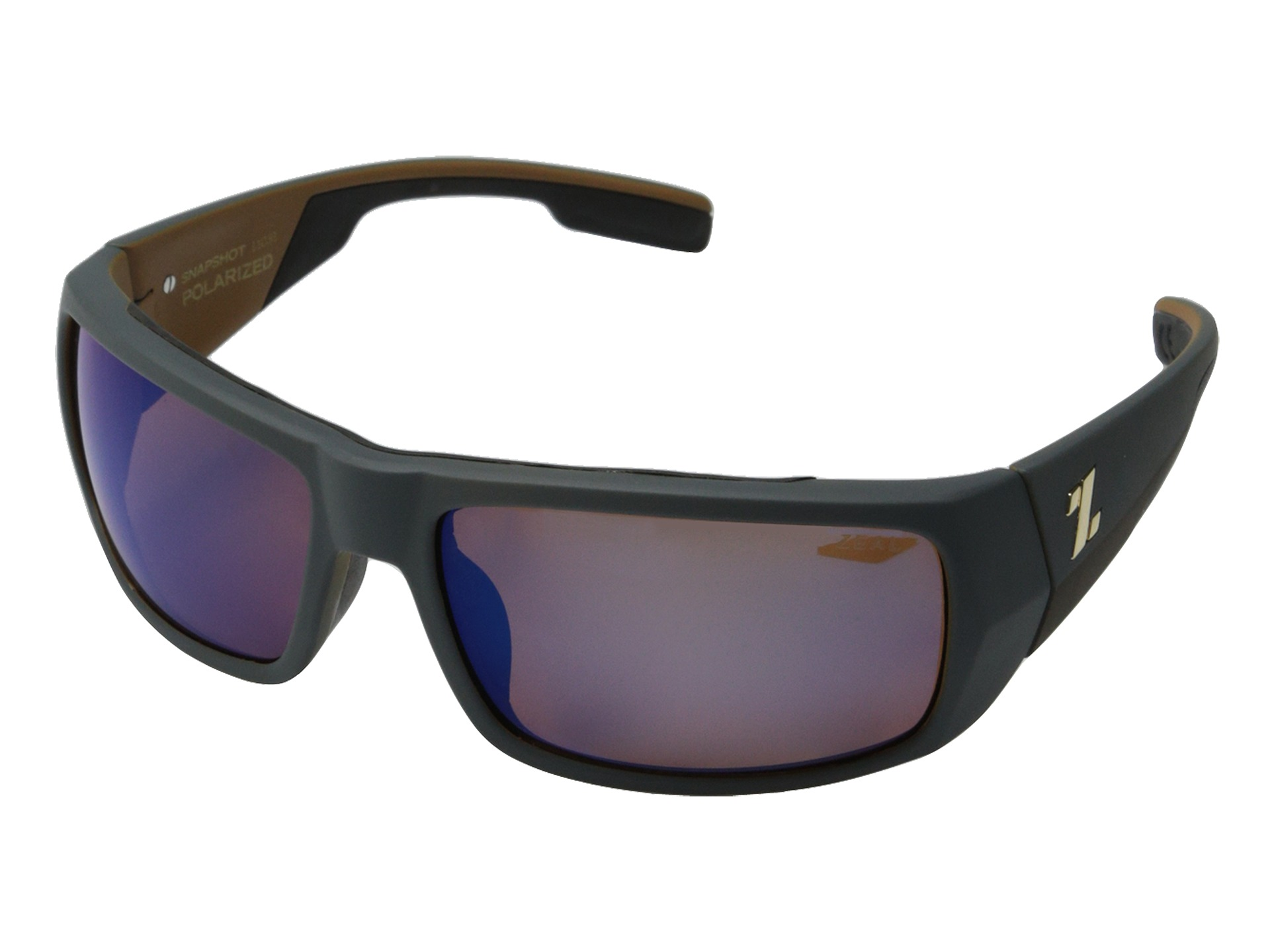 f10c0641fd62 Polarized Glasses Meaning