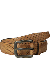 Ollie Belt Will Leather Goods