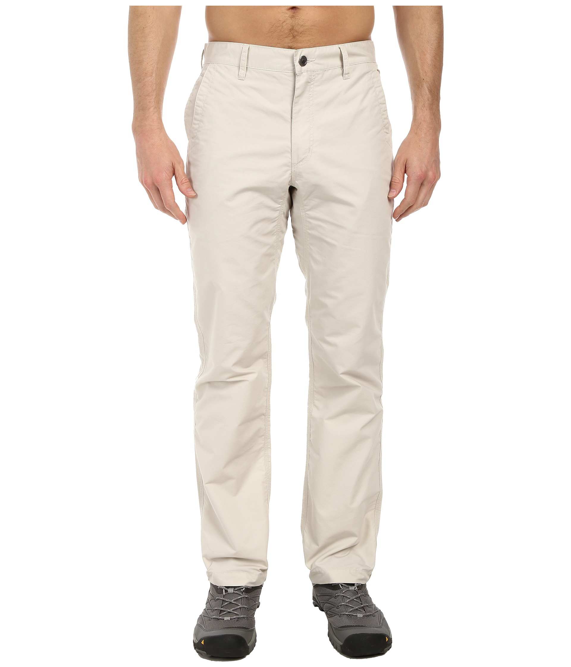 Shop from the world's largest selection and best deals for Slim Fit Khakis, Chinos Pants for Men. Free delivery and free returns on eBay Plus items.