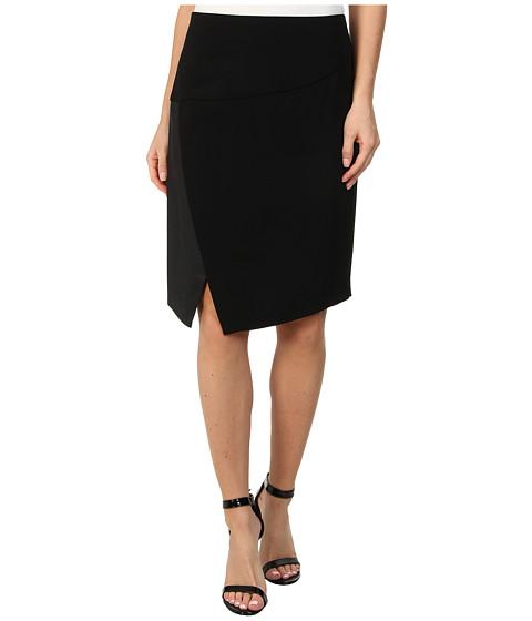 Kensie Skirt 30