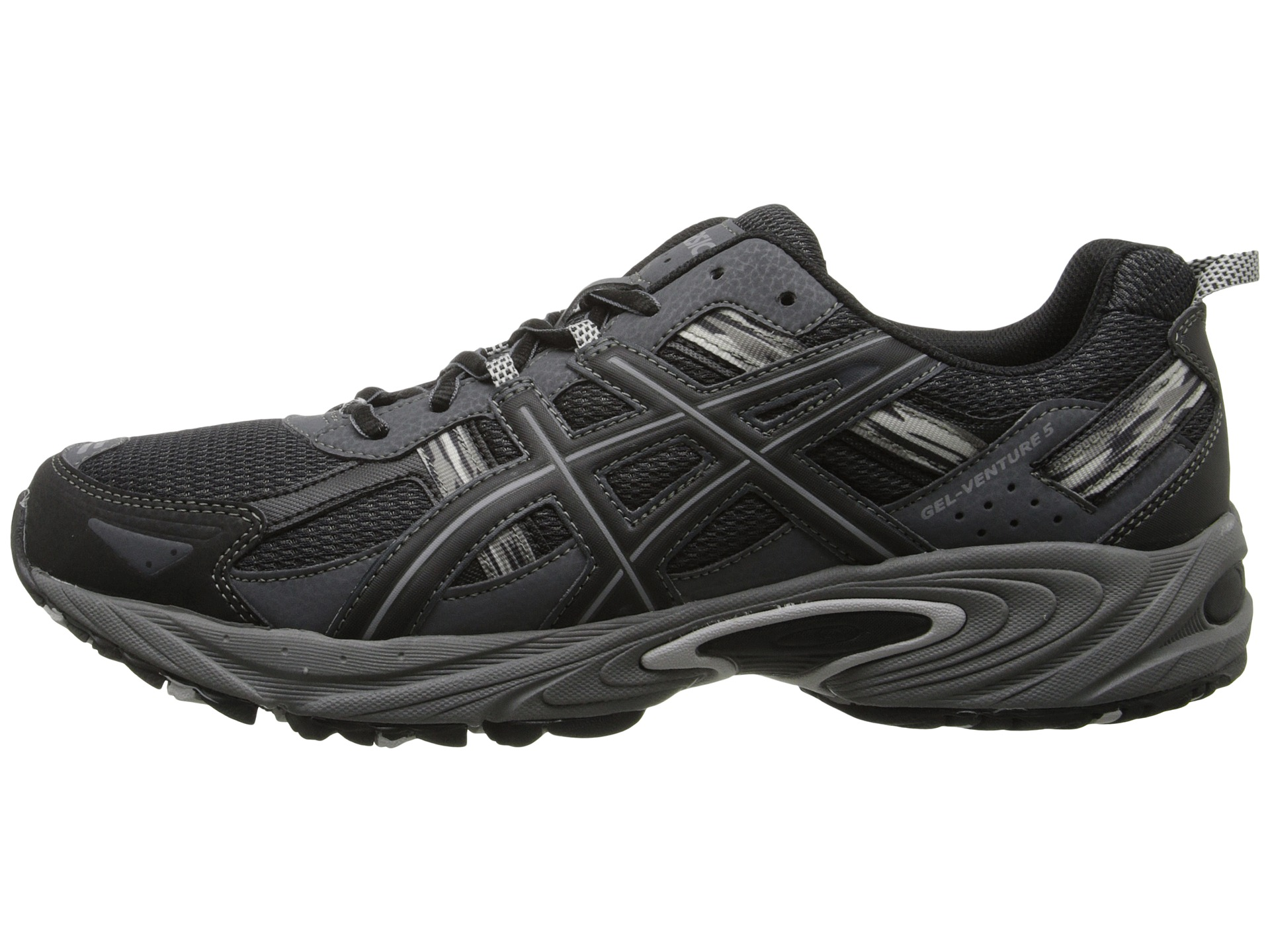 Wide Width Running Shoes