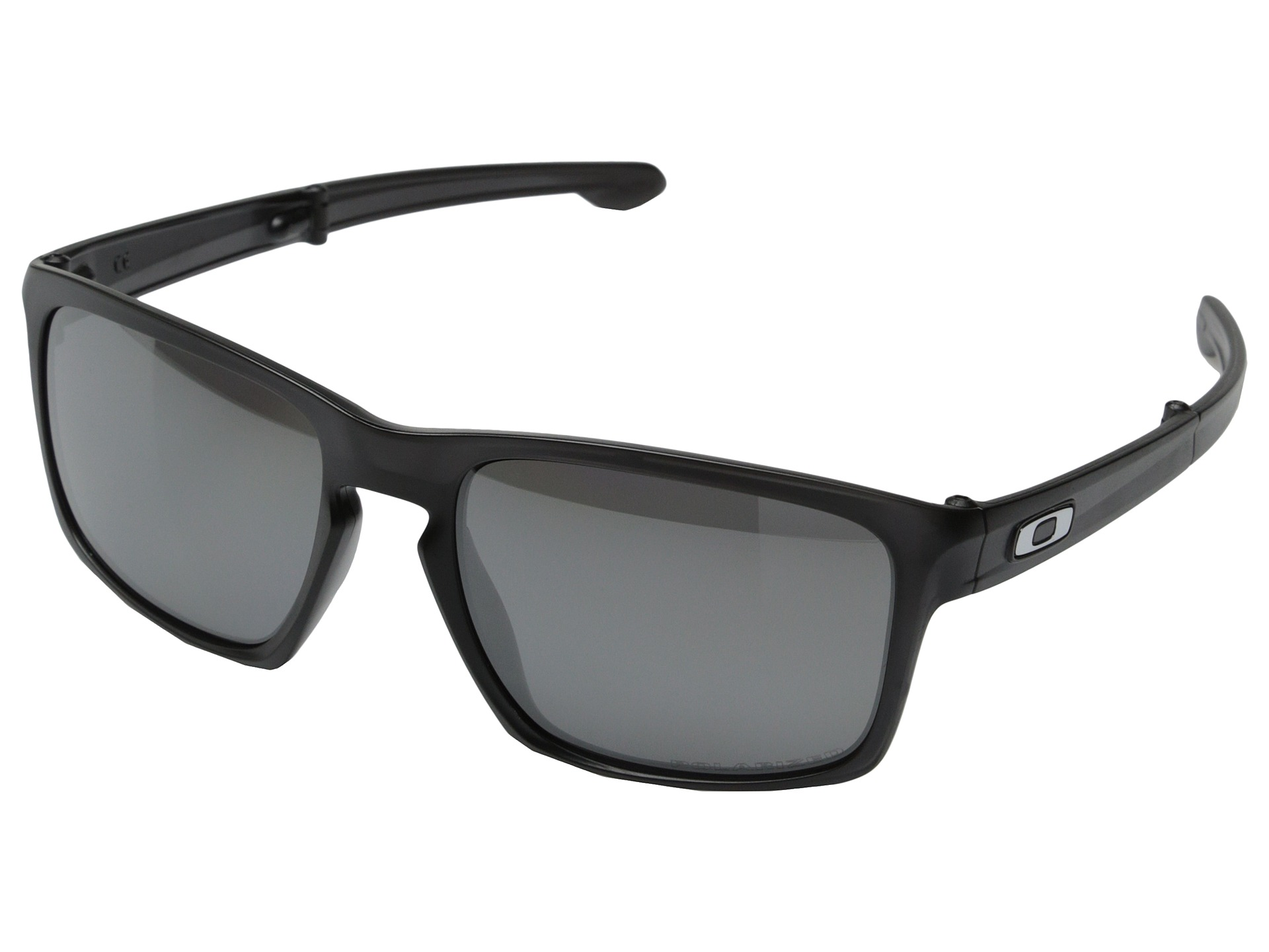 035ac16751e Best Oakley Sunglasses For Women With Narrow Faces « Heritage Malta