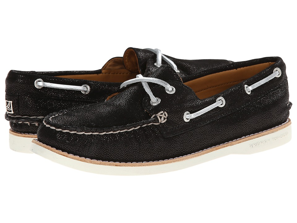 Shop a great selection of Sperry at Nordstrom Rack. Find designer Sperry up to 70% off and get free shipping on orders over $