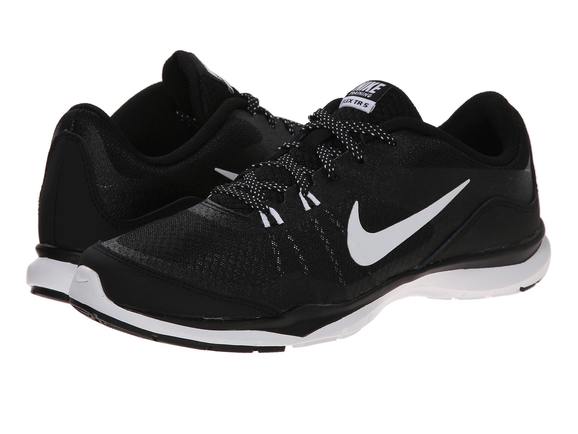 Nike Core Flex Training Shoes