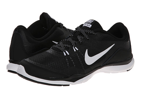 The Difference Between Men And Women Training Shoes