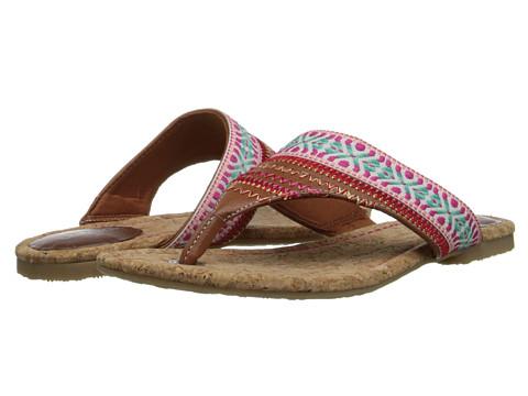 The Sak Shoes Reviews