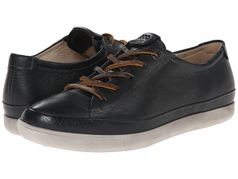 Ecco Damara Shoe Lace Up
